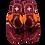 Thumbnail: Ortho+ Special Slipper