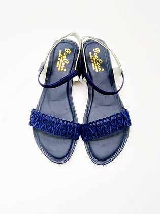 Regular Sandal