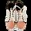 Thumbnail: Pop Star Sneaker