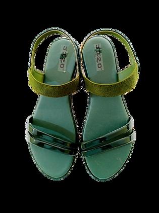 Famous Sandals