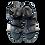 Thumbnail: Glassy Sandals