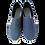 Thumbnail: Button Shoe