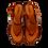 Thumbnail: T-Strap Sandal
