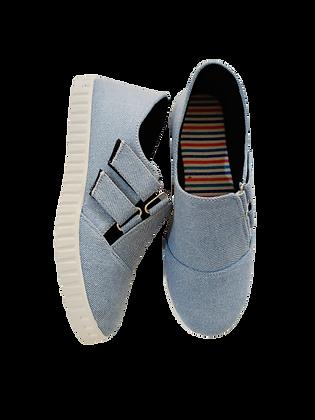 Jeans Sneaker
