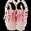 Thumbnail: Fashion Sneaker