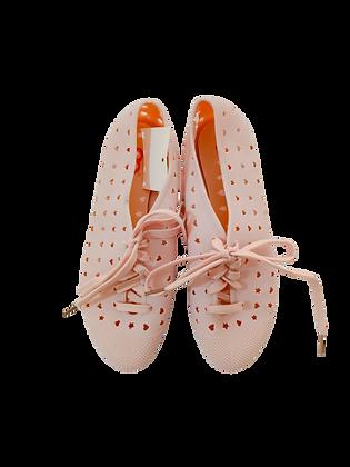 Fashion Cute shoe