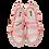 Thumbnail: Strap Sandals