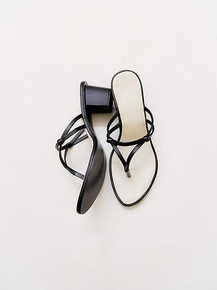 women casual heel Sandals