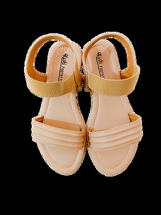 Casual Soft Sandal