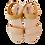 Thumbnail: Casual Soft Sandal