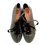 Thumbnail: Fashion Cute shoe