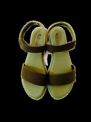 Fashion Modern Sandals