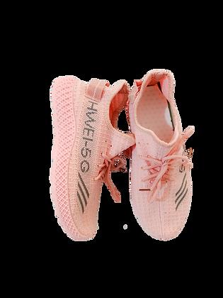 Fashion 5g Sneaker