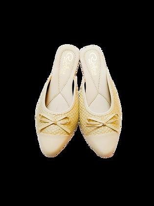Cute Shoe Flat