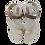 Thumbnail: Sandals Cross