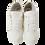 Thumbnail: Star Sneakers