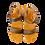 Thumbnail: New Sandals