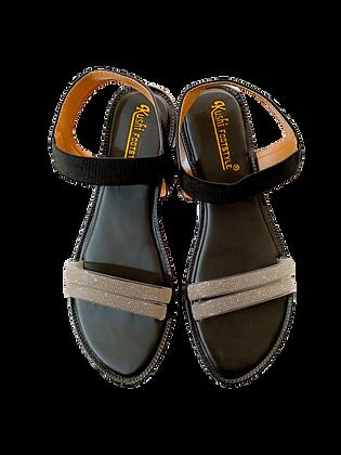 Water Strap Sandals