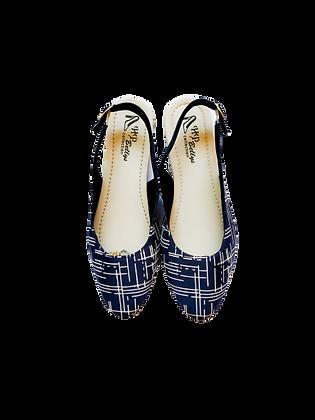 Cute Shoe Sandals