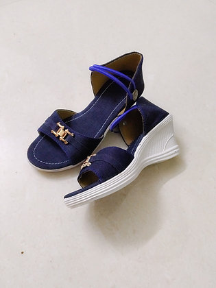 Women Heels Sandals