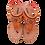 Thumbnail: Arri Design Sandals