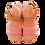Thumbnail: 2 Inch Sandals