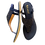 Thumbnail: Stone T-Sandals