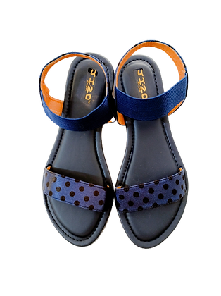 Cheeta Sandals