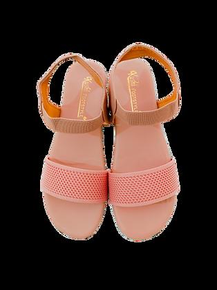 Fashion Soft Sandals