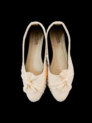Shining Cute Shoe