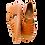 Thumbnail: Full Cover Sandals