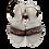 Thumbnail: Designer Sandals