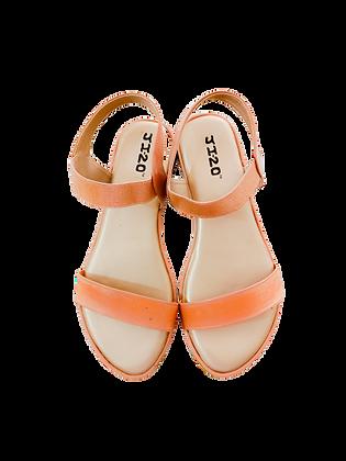 Elite Soft Foot Sandal