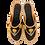 Thumbnail: Women Heels Sandals