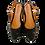 Thumbnail: Sandals Cute Shoe
