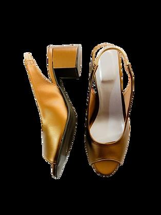 Heels Cute Shoes