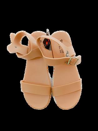 Soft Sandals