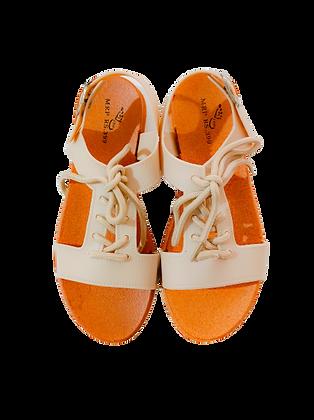 Aqua Fashion Sandals water proof