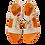 Thumbnail: Aqua Fashion Sandals water proof