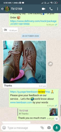 Screenshot_2020-11-30-06-50-59-157_com.w