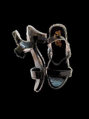 2 inch Heels Sandals
