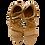 Thumbnail: Roman Elite Heels