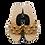 Thumbnail: Button Flip Flop