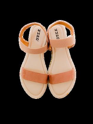 Classics Soft Sandal