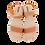 Thumbnail: Classics Soft Sandal