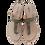 Thumbnail: Glit T-Sandals