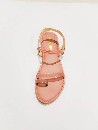 Fashion Water Strap Sandal