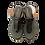 Thumbnail: T-Sandals