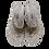 Thumbnail: Stone Design Slipper