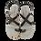 Thumbnail: Modern X Sandals